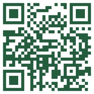 بارکد دوبعدی اتصال وای فای وایمو
