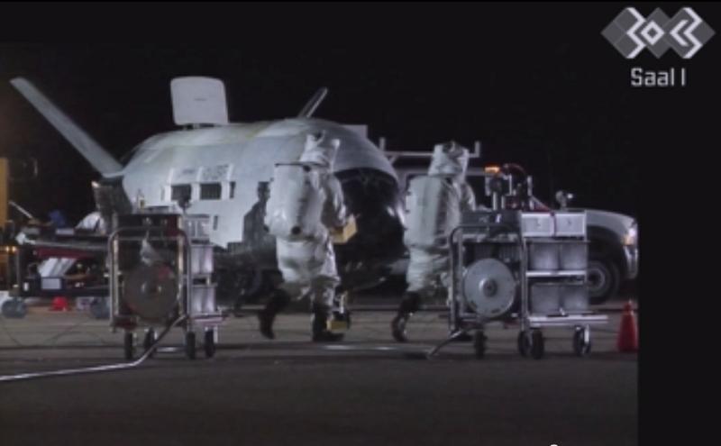 Boeing X-37-uav-paglen